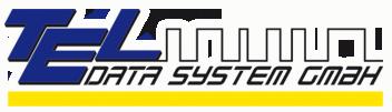 logo teldatasystem