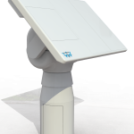 WTW-LSC_26_Planar Autotracking Antenna