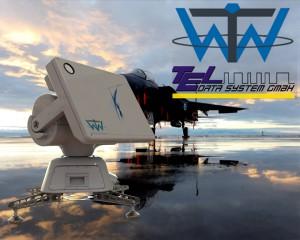 WTW-Teldata-LS20-Flight