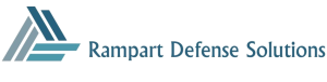 Rampart_Defense_Solutions