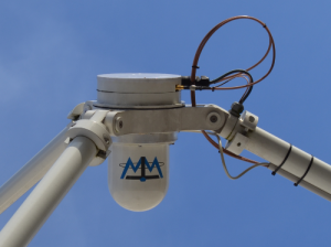 feed_wtw_antenna